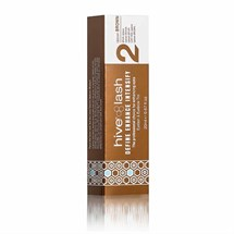 Hive Lashtints Lash & Brow Tint 15ml - Brown
