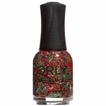 Orly Nail Lacquer 18ml - Tinsel