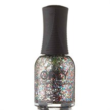Orly Nail Lacquer 18ml - Glitter Bomb