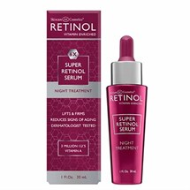 HOF Retinol Super Serum 30ml