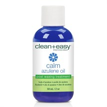 Clean+Easy Azulene Skin Calming Oil 59ml