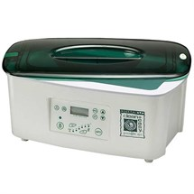 Clean+Easy Digital Paraffin Wax Heater