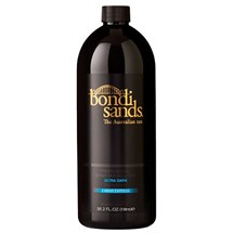 Bondi Sands Professional Solution 1 Litre - Ultra Dark