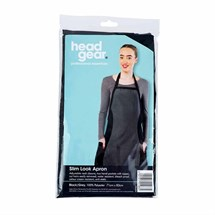 Head-Gear Slim Look Apron