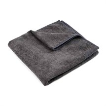 Head Gear Classic Towel - Pewter (12 Pack)