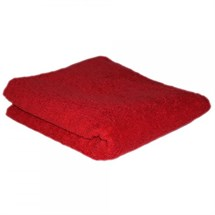 Head-Gear Towels Pk12 - Classic Red