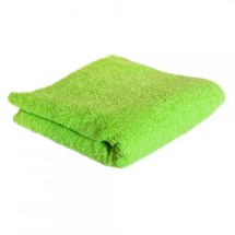 Head-Gear Towels Pk12 - Juicy Lime