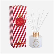 Shearers Frosted Pear & Pomegranate Diffuser