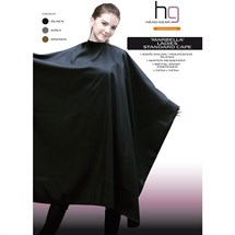 Head-Gear Marbella Ladies Standard Cape