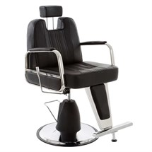 Insignia Plus Olympic Barber Chair