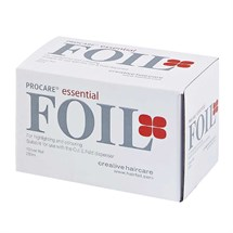 Procare Essential Foil 100mm x 250m