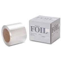 Procare Highlight Foil Roll 100mm x 250m
