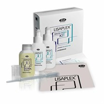 Lisap: Lisaplex Intro Kit