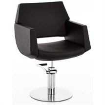 Insignia Plus Lima Chair