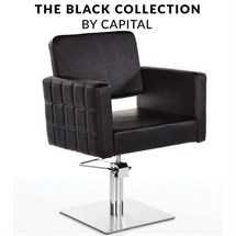Capital Miami Styling Chair