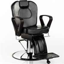Insignia Plus Panther Barbers Chair