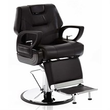 Insignia Plus Richmond Barber Chair