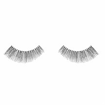 Ardell Natural Lashes - Black 117