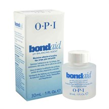 OPI Bond-Aid 30ml