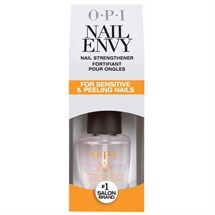 OPI Nail Envy Sensitive & Peeling 15ml