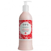 OPI Avojuice Skin Quenchers Cran & Berry 600ml