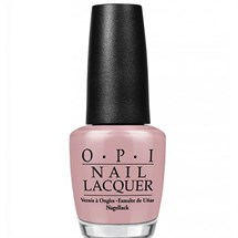 OPI Lacquer 15ml - Tickle My France-y