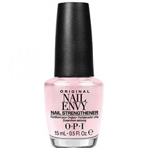 OPI Lacquer 15ml - Nail Envy In Pink To Envy