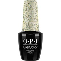 OPI GelColor 15ml - Hello Kitty - Charmmy & Sugar