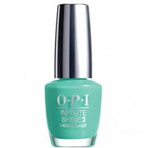OPI Infinite Shine 15ml - Withstands The Test of Thyme
