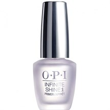 OPI Infinite Shine 15ml - Primer Base Coat