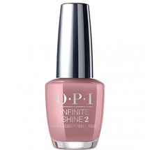 OPI Nail Polish, Infinite Shine Long-wear System Tickle My France-Y 15ml