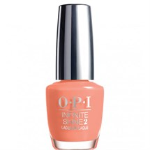 OPI Infinite Shine 15ml - Sunrise To Sunset
