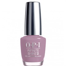 OPI Infinite Shine 15ml - Whisperfection
