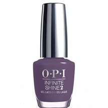 OPI Infinite Shine 15ml - Style Unlimited