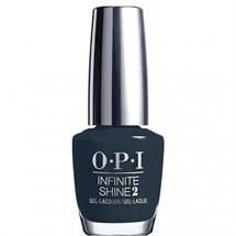 OPI Infinite Shine 15ml - The Latest and Slatest