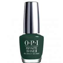 OPI Infinite Shine 15ml - I Do It My Run-way