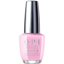 OPI Infinite Shine 15ml - Mod About You