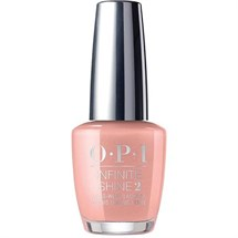 OPI Infinite Shine 15ml - Humidi-Tea