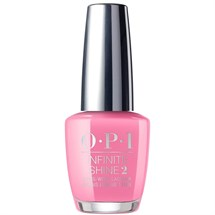 OPI Infinite Shine 15ml - Suzi Nails New Orleans