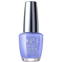 OPI Infinite Shine 15ml - Show Us Your Tips