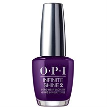 OPI Infinite Shine 15ml - O Suzi Mio