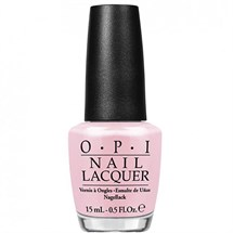 OPI Lacquer 15ml - New Orleans - Let Me Bayou A Drink