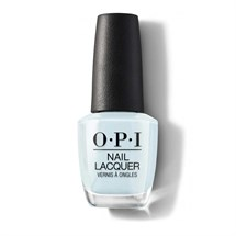 OPI Lacquer 15ml - Soft Shades - It's A Boy!