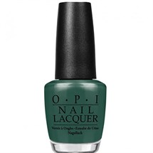 OPI Lacquer 15ml - Washington DC - Stay Off The Lawn!