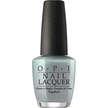 OPI Lacquer 15ml - Fiji - I Can Never Hut Up