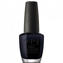 OPI Lacquer 15ml - Love OPI - Holidazed Over You