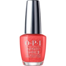 OPI Infinite Shine 15ml - Lisbon - Now Museum Now You Don't