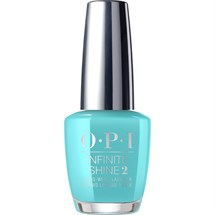 OPI Infinite Shine 15ml - Lisbon - Closer Than You Might Belem