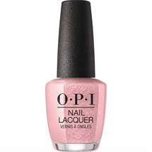 OPI Lacquer 15ml - Lisbon - Made It To The Seventh Hill!