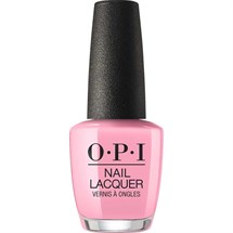 OPI Lacquer 15ml - Lisbon - Tagus In That Selfie!